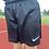 Thumbnail: Nike lühikesed püksid, M