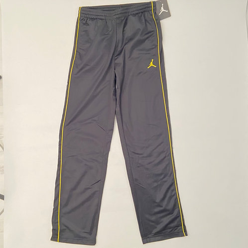 Jordan dressipüksid, 170