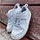Thumbnail: Nike tossud, 27