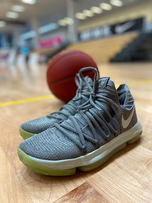 Nike KD kossutossud, 43
