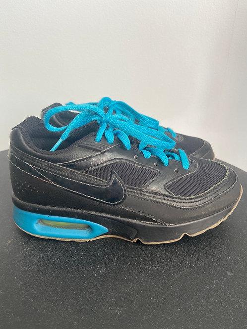 Nike Air Max, 28.5