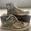 Thumbnail: Converse ketsid, 41.5