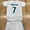 Thumbnail: Ronaldo jalkavorm,  size 12
