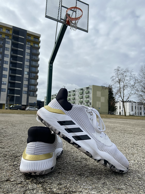 Adidas kossutossud, 42
