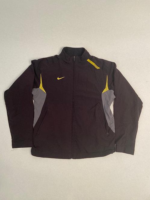 Nike dressipluus, 178