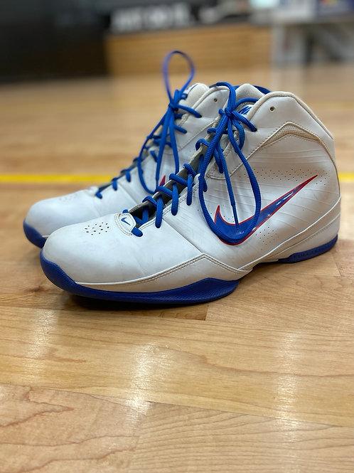 Nike kossutossud, 47.5