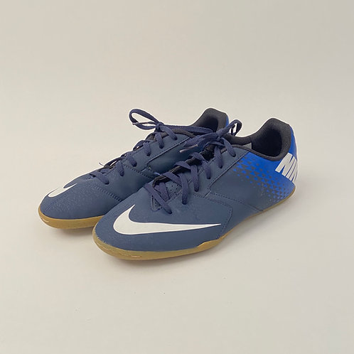Nike saaliputsad, 38