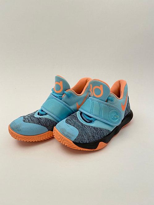 Nike KD Trey 5 VI PS korvpallitossud, 28.5