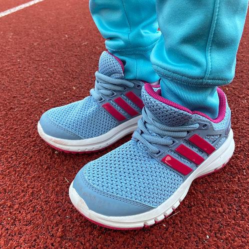 Adidas tossud, 29