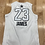 Thumbnail: Lebron James Jersey, S