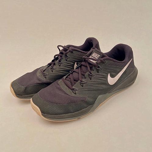 Nike tossud, 41