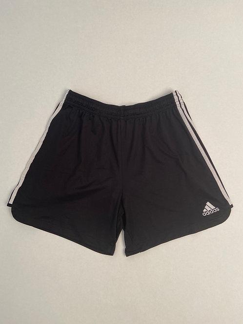Adidas lühikesed püksid, XL