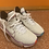 Thumbnail: Nike Zoom 2 kossutossud, 40