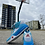 Thumbnail: Adidas kossutossud, 42
