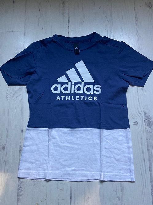 Adidas T-särk, 152