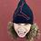 Thumbnail: Jordan müts