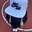 Thumbnail: Nike kossutossud + müts, 33.5