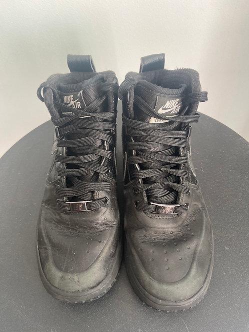 Nike Lunar Force 1, 35.5