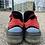 Thumbnail: Nike Joyride tossud, 38