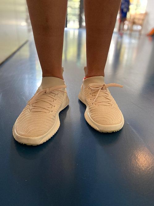 Adidas Ecunce tossud, 41
