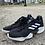 Thumbnail: Adidas kossutossud, 42.5