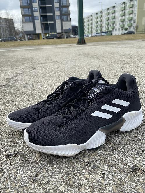 Adidas kossutossud, 42.5