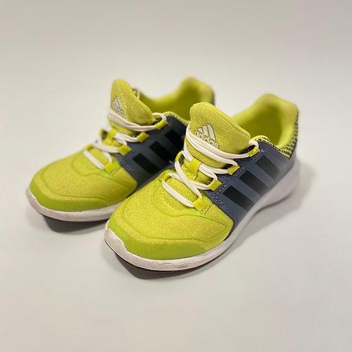 Adidas tossud, 28