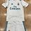 Thumbnail: Real Madrid jalkavorm, 164