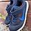 Thumbnail: Nike tossud, 30