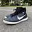 Thumbnail: Nike tossud, 39
