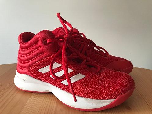 Adidas kossutossud, 31