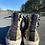 Thumbnail: Converse ketsid, 42