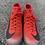 Thumbnail: Nike putsad, 38