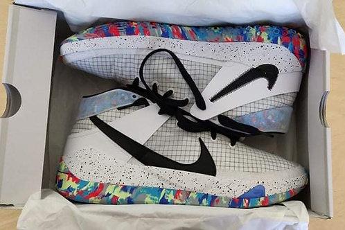 Nike KD 13 kossutossud, 47.5