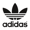 kisspng-adidas-originals-logo-clip-art-l