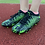 Thumbnail: Nike kunstmuruputsad, 37.5