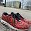 Thumbnail: Nike Air Max, 37.5