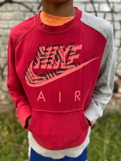Nike pusa, M