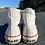 Thumbnail: Converse kets, 42.5