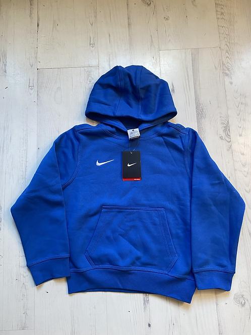 Nike dressikas, S