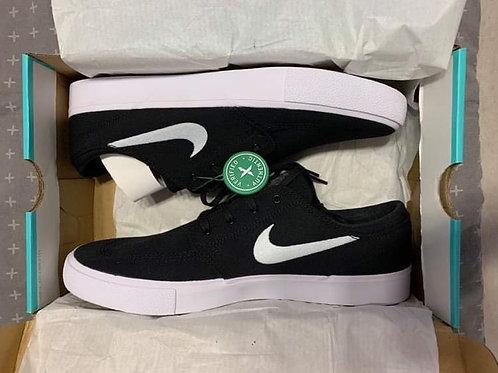 Nike SB Zoom tossud, 45