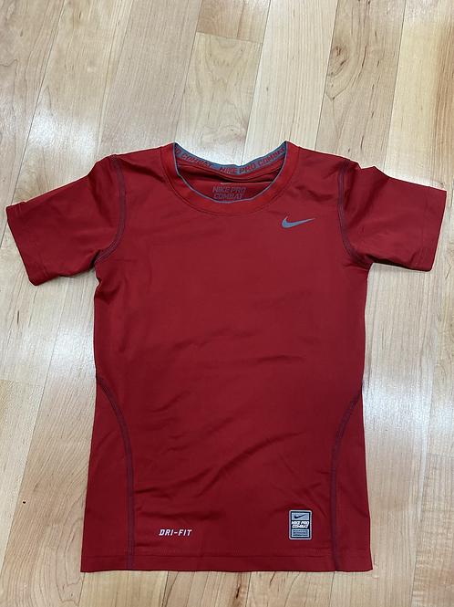 Nike Pro Combat särk, S