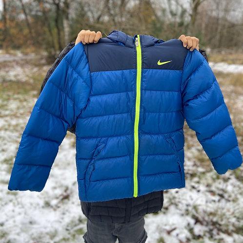Nike talvejope, S