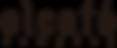 Elcafe Logo-12[292783].png