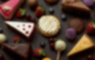 pirozhnye-konfety-klubnika-desert-slados