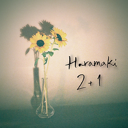 Haramaki 2+1 影有り.png