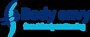 logo  body envy file (1).png