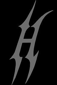 h_logo_official_final_gray.jpg
