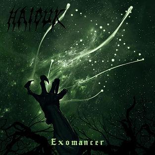 Haiduk_Exomancer_1000_1000.jpg