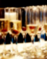 עמדת שמפניה 1.JPG